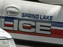 Spring Lake votes in favor of local police force