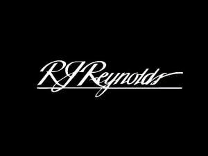 RJ reynolds