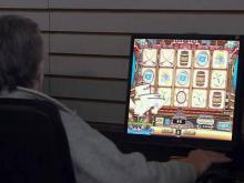 Sweepstakes cafes look for way around state ban