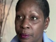 Elaine Riddick, forced sterilization program