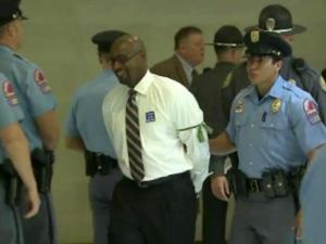 More than 70 protesters were taken to jail during the weekly Moral Monday protests at the North Carolina General Assembly, bringing the total number arrested in the legislative session to 925.