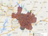 Precinct-Level Results