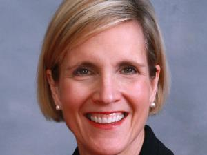 State Rep. Ruth Samuelson, R-District 104 (Mecklenburg)