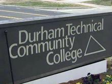 Community colleges fear state's money-saving idea
