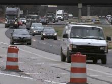 Formula change could bring more road money to Triangle