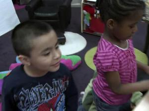 Republican lawmakers have suggested consolidating the Smart Start and More at Four early childhood programs or eliminating them altogether to reduce spending.
