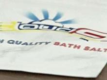 NC bill would ban 'bath salt drug'