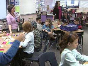 School calendar bill could affect NC tourism