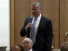 House fails in veto override