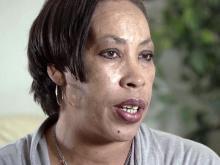 Garner woman in limbo after jobless benefits cut