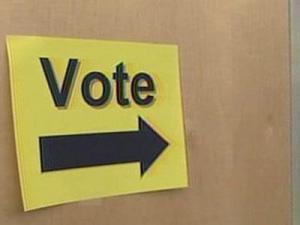 Senate passes Voter ID bill