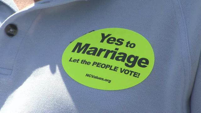 House takes up constitutional amendment defining marriage