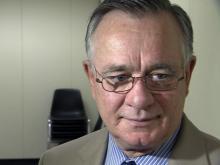 HHS Dep. Sec'y Watson explains shortfall