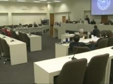 Lawmakers review motor fleet management