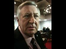 Brisson on RJA repeal deal