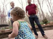 Opponents say NC voters don't understand marriage amendment