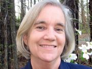 Barbara Howe, Libertarian candidate for governor