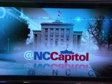 Budget is top of legislative agenda
