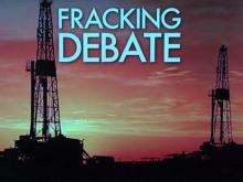 Gov. Perdue undecided on fracking bill
