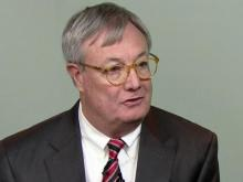 DENR will remain vital under McCrory's, new secretary says