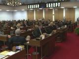 NC House debates demise of earned-income tax credit