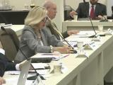 House committee meets on state vehicle fleet