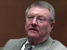 Advocate says future of NC toll roads jeopardized