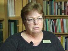 McCrory's budget 'discouraging' for longtime teacher