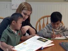 Home-schoolers fear more state regulation