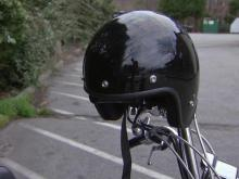 NC moves closer to changing helmet law