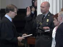 McCrory makes public safety appointments