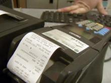 Service industries pushing back against sales tax expansion