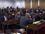 House debates energy code rollback