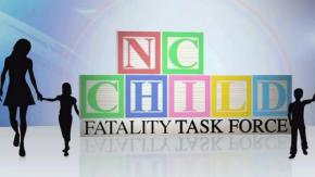 Child Fatality Task Force