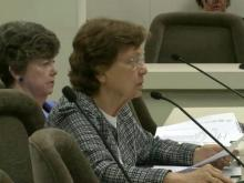 House committee hears abortion education bill