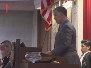 NC House takes final votes