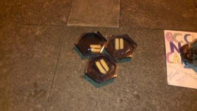 Pat Mccrory Cookies