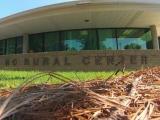 North Carolina Rural Economic Development Center