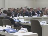 DHHS oversight committee - part 2
