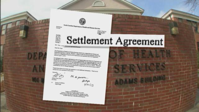 dhhs-settlement