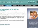 CFNC 529