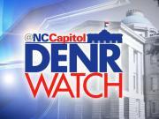 DENR Watch