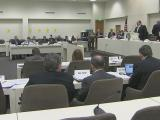DHHS oversight committee receives Medicaid update