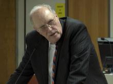 Senate considers Common Core repeal