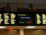 Budget vote 061214