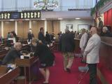 House gives final approval to state budget
