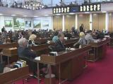 House to vote on budget, finalize other actions