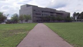 Dobbs Building