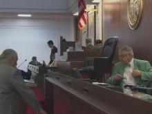 House debates access to experimental treatments for terminal illness