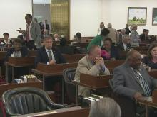 House takes up sex ed changes